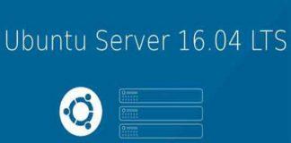 huong-dan-cai-dat-ubuntu-server-16-04-lts
