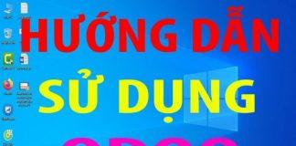 huong-dan-su-dung-odoo-moi