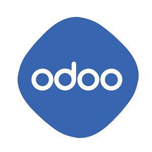 Odoosmes logo