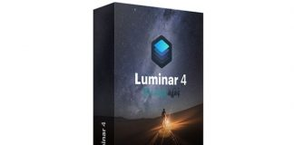 Luminar-4