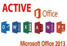 active-crack-office-2013
