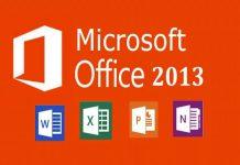 link-download-office-2013-full-crack