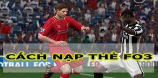 nap-the-fifa-online-3m